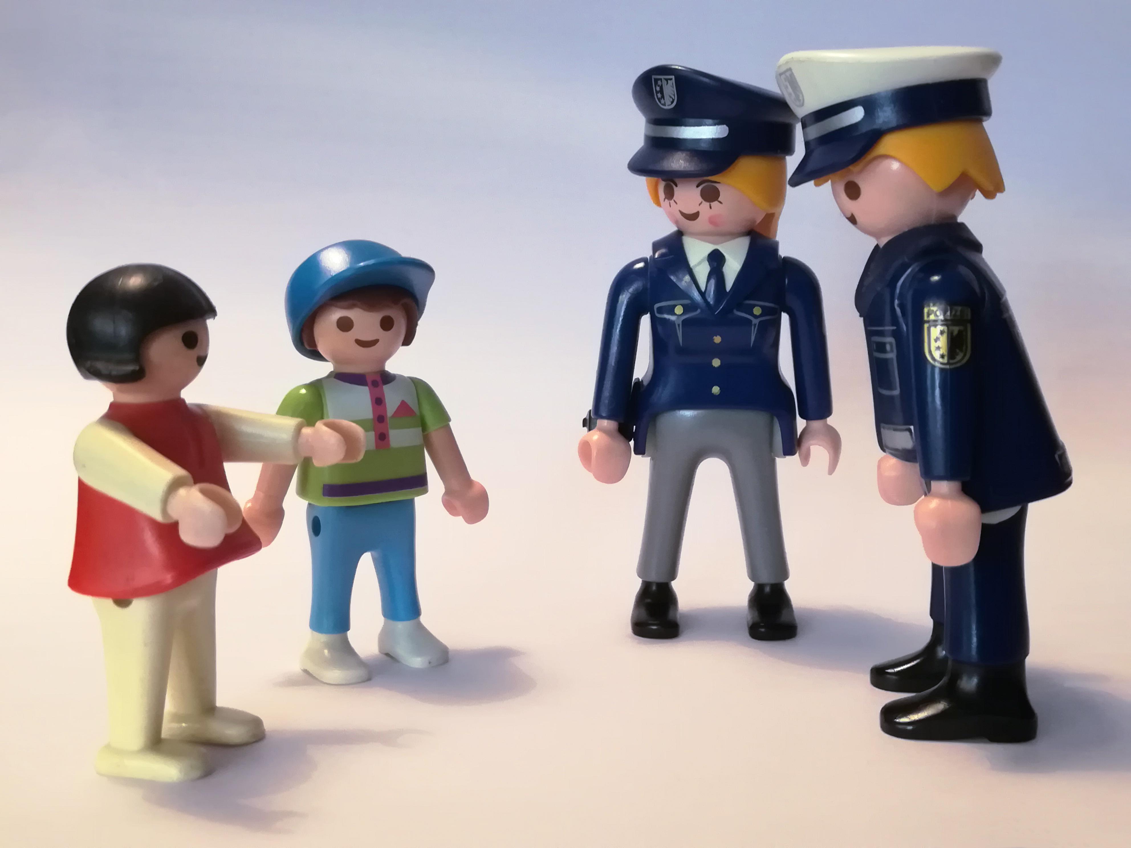 EinSatzInterventionen im Rahmen des Gewaltschutzgesetzes unter besonderer Berücksichtigung von Kindern und Jugendliche